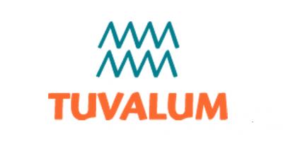 Tuvalum: portal de compra-venta entre triatletas, bikers..