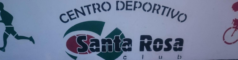 stage Club Santa Rosa Lanzarote