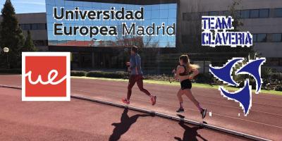 El Team Clavería en el Cto. de España de Triatlón por Clubes y Relevos Mixtos, FETri Boiro