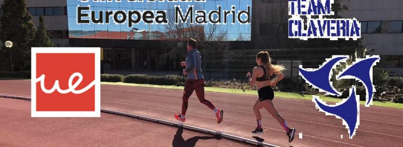 Test-71. Cto. de España de Triatlón por Clubes y Relevos Mixtos, FETri Boiro. TeamClaveria Files 06/2019